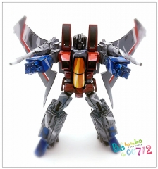 YesModel YM-03J YM03J MP-11 2D Comic Special Color Ver Starscream Ko in stock