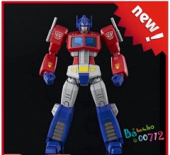 Flame Toys Furai Model  Optimus Prime  Model Kit in stock