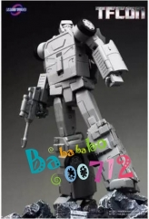 Pre-order Transformers FansToys FT-31E FT31E Bandit Action figure Toy