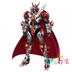 Preorder Emperor Hero 9 Armor Hero Action Figure Toy The dragon armor was based on the chinese dragon and represents fire element of south (南方属火). 9 armor hero action figure toy