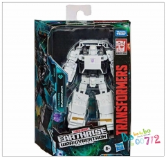 Hasbro WFC-E37 RUNAMUCK TRANSFORMERS GENERATIONS WAR FOR CYBERTRON EARTHRISE CHAPTER