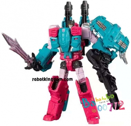 Pre-order Transformers GENERATION SELECTS  TT- GS03 Turtler Snaptrap